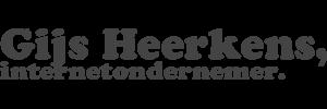 Gijs Heerkens