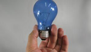 Eenvoudig testen of je idee kans van slagen heeft
