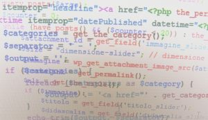 Verkies een platte opmaak van e-mails boven HTML