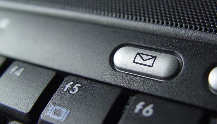 e-mailadres-achterhalen