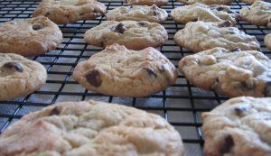 Hanteer een eerlijke cookietijd voor affiliates