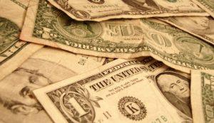 Wat zou jij doen als geld geen rol speelde?