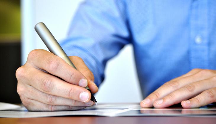 10 ideas de negocios que se pueden poner en marcha en un día