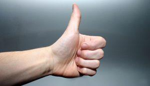 De waarde van relevante klantcases op je website