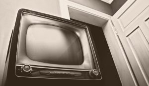 Wisselwerking tussen social media en TV-commercials schiet soms tekort