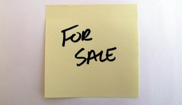 Vijf trucs voor een optimale salespage