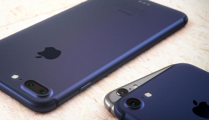 Zo heb je altijd voordelig een nieuwe iPhone